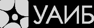 УАИБ лого
