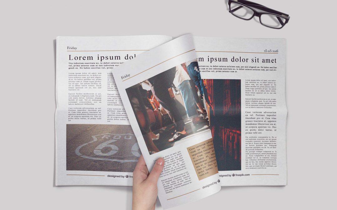 Журналы по боли